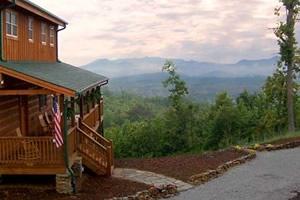 home-North-Carolina