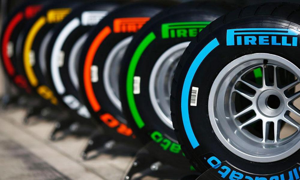 Pirelli-Ipo
